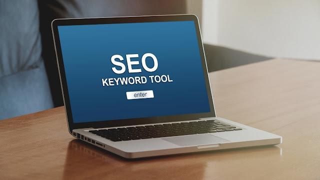 cara mencari keyword seo