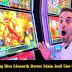 Hal yang Bisa Menarik Bettor Main Judi Slot Online
