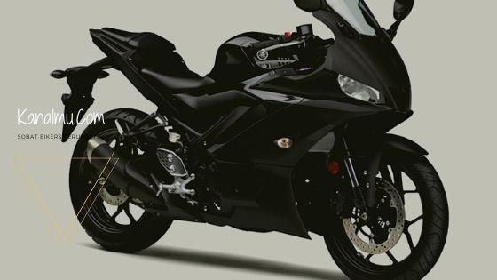motor sport termurah