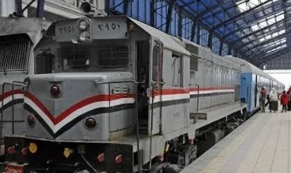أسعار ومواعيد القطارات من القاهره الي بنها 2021