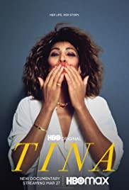 Tina Full Movie Download