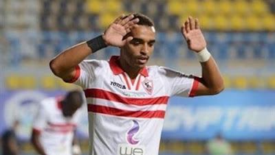 تعرف على موعد نهائي كأس مصر بين الزمالك وبيراميدز