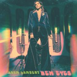 Baixar New Eyes - Adam Lambert Mp3