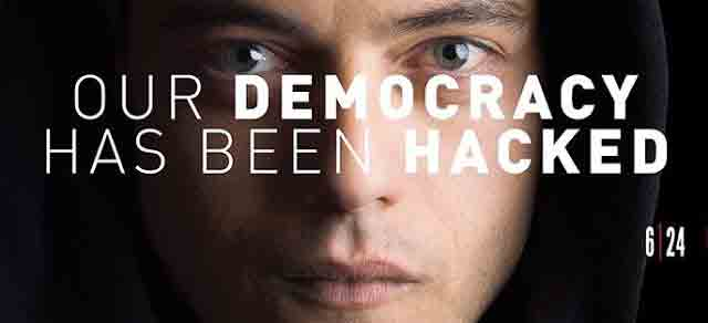 10 Film Hacker Paling Keren dan Terbaik yang Wajib Kamu Tonton
