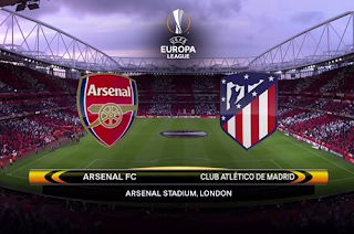 Arsenal TV Biss Key 27 April 2018