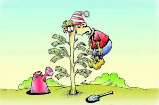 Типы вакансий на рынке труда http://handmade.parafraz.space/