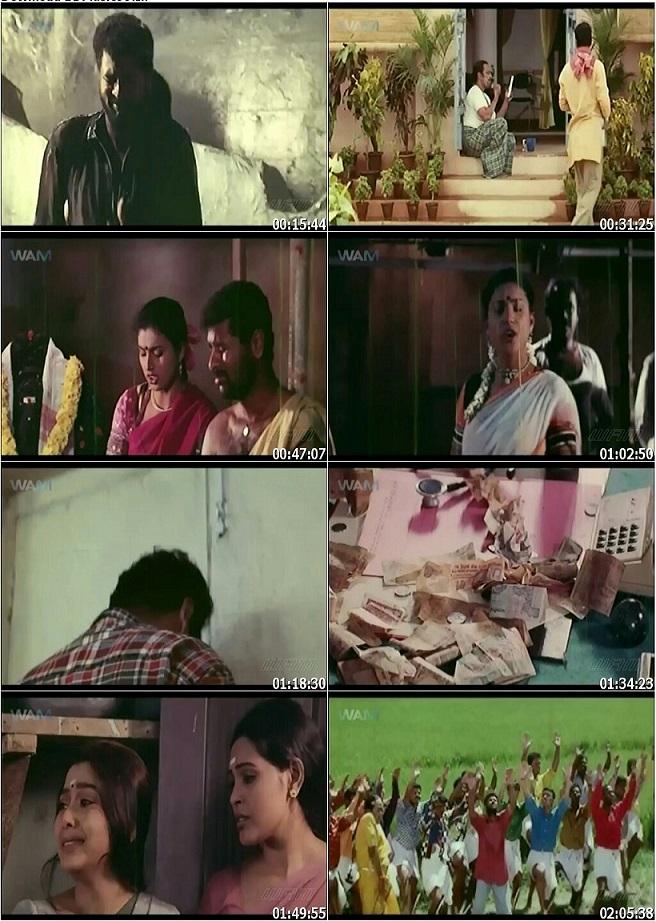 Imaandar Gunda Movie Hindi Dubbed Download