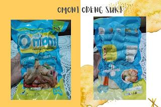 Kemasan-Omoni-Odeng-Suki