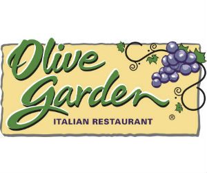 Wny deals and to dos save big at olive garden with this popular lunch coupon for Olive garden coupons october 2016