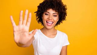 Μήκος και σχήμα δαχτύλων: Τι δείχνουν για την υγεία και την προσωπικότητά σας