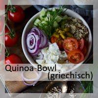 https://christinamachtwas.blogspot.com/2018/05/griechische-quinoa-bowl.html