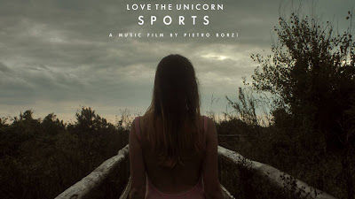 SPORTS | A MUSIC FILM - Music & Lyrics: Love The Unicorn