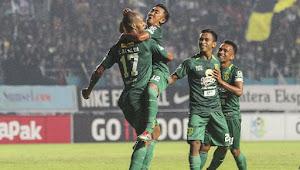 Prediksi Skor Persebaya vs Bali United 24 September 2019