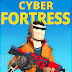 Cyber Fortress Android Apk
