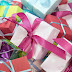 Best  Birthday Gift Ideas For Him as he turns 18th-Special Girts