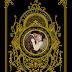 """[Resenha] """"O Príncipe Corvo"""", de Elizabeth Hoyt"""