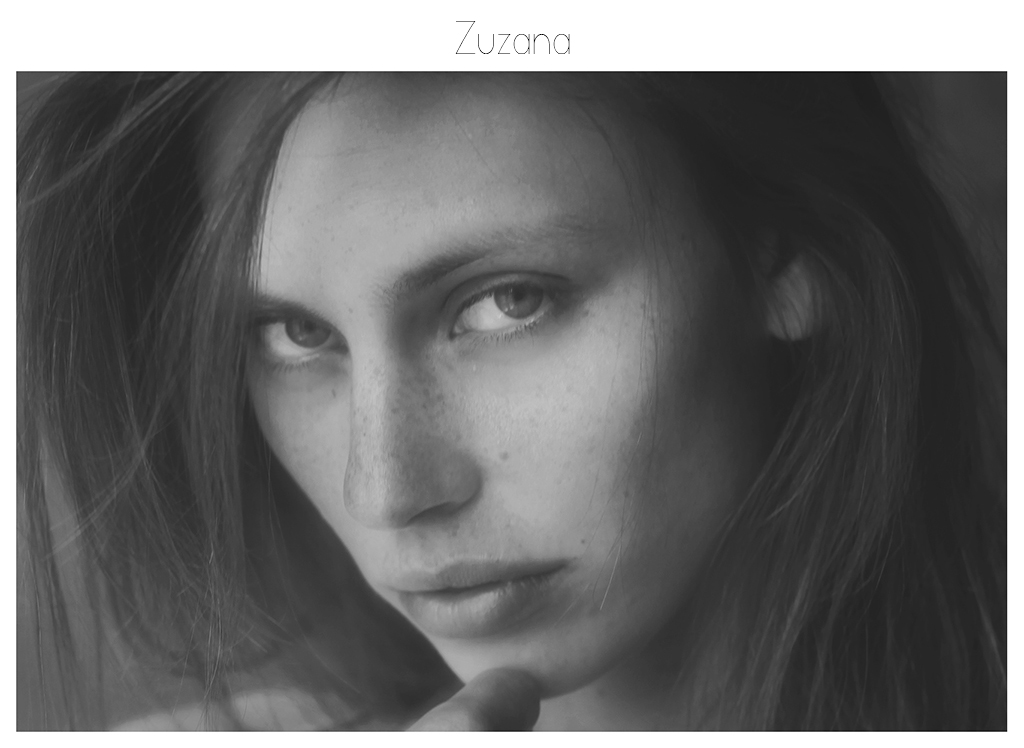 http://viviennemok.blogspot.fr/2014/06/zuzana-paris.html?m=0