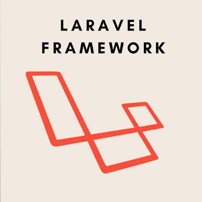 Laravel là gì? Lịch sử phát triển vượt trội của Laravel