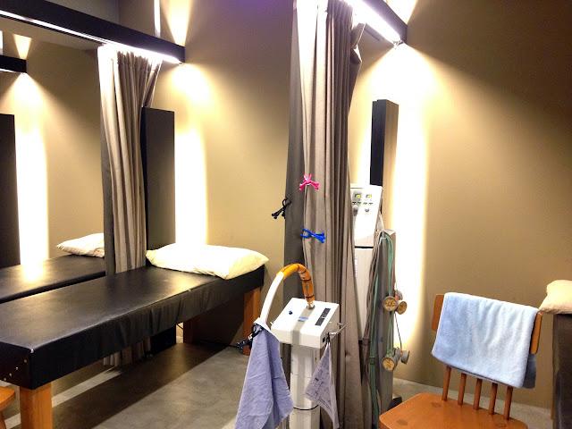 好痛痛 佳德診所 骨科 復健 物理治療 體外震波治療 redcord 台北市 松山區
