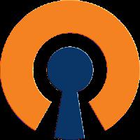 Cara Menggunakan OpenVPN di Android Untuk Internet Gratis