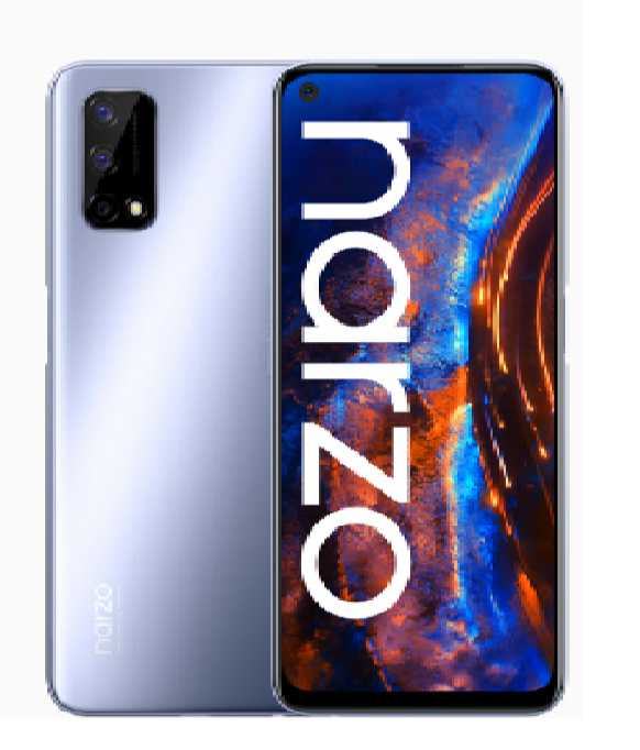 Realme Narzo 30 Pro 5G Specifications & Launch Date