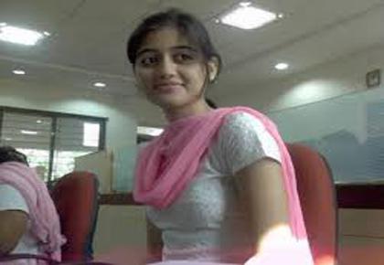 Online dating peshawar