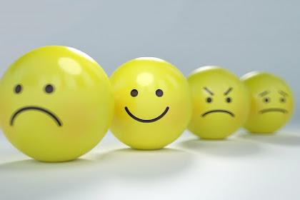 10 Fakta Psikologi yang Paling Menakjubkan