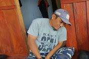 Prajurit Lantamal VI Makassar Bicara Pelaksanaan TMMD Ke-111 Kodim 1415 Selayar