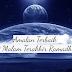 Keajaiban 10 Malam Terakhir Ramadhan, Ustazah Bahyah Kongsi Amalan Yang Praktikal Untuk Dilaksanakan