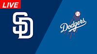 Padres-de-San-Diego-vs-Dodgers-de-Los-Ángeles