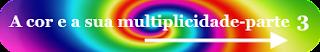 A cor e a sua multiplicidade-parte 3