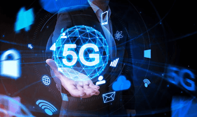 everything-about-5G-network