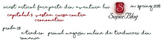 https://blog.super-blog.eu/proba-9-e-trad-ro-primul-magazin-online-de-traduceri-din-romania/