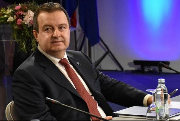ΥΠΕΞ Σερβίας: Το Κοσσυφοπέδιο είναι πηγή τζιχαντιστών
