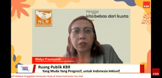 NLR Indonesia