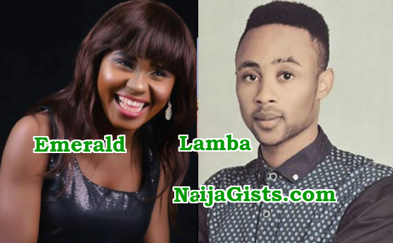 oau students union leaders emerald lamba suspended