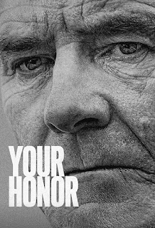 Your Honor Temporada 1