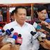 Absen Pemeriksaan KPK, Ketua DPR Minta Penjadwalan Ulang