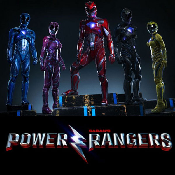 Download Power Rangers 2017 Subtitle Indonesia English