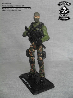 custom gi joe 9