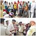 बड़ी खबर: राजपुर में डबल मर्डर ..