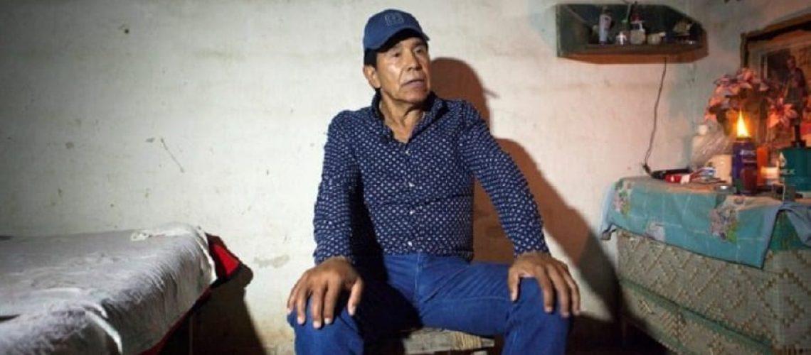 Oficial: los 'Gringos' vienen por Don Rafael Caro Quintero
