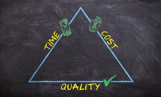 5 Langkah Pendekatan Activity Based Costing yang Perlu Diketahui