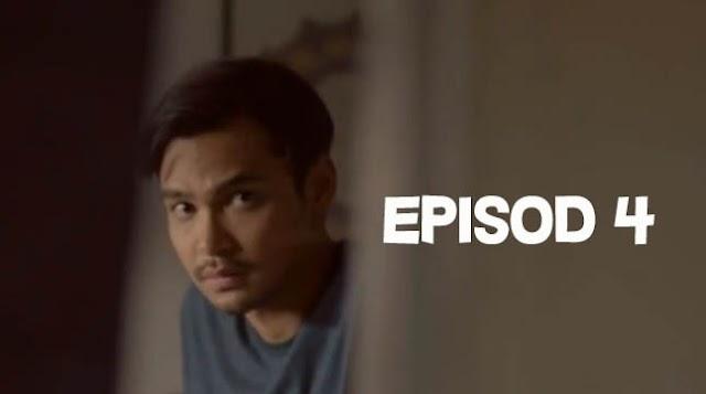 Tonton Drama Nur 2 Episod 4 Full
