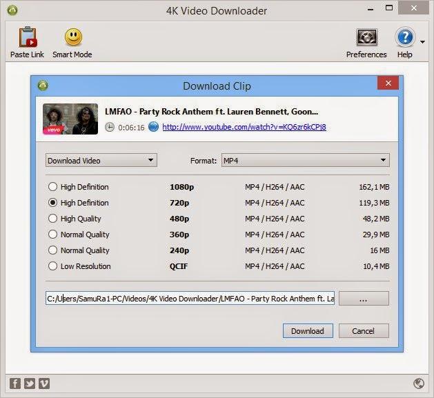 Comprehensive ways to uninstall mac video downloader.