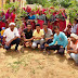 हीरानगर में ग्रामीणों ने 671 हरे पेड़ लगाए