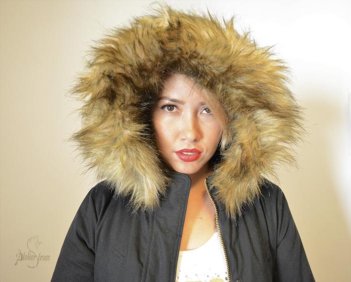 abrigo-capucha-pelos