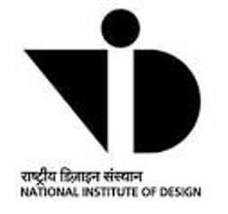 NID Various jobs