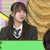 Keyakitte, Kakenai? Episode 158 Subtitle Indonesia