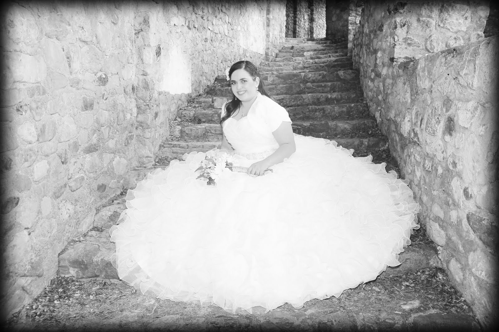Cheap Wedding Photography Utah: Utah Wedding Photography: Provo Bridals: Brenda N